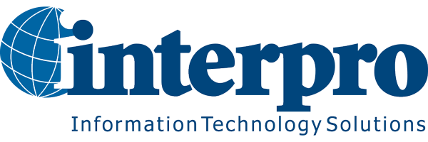 Interpro, Inc.